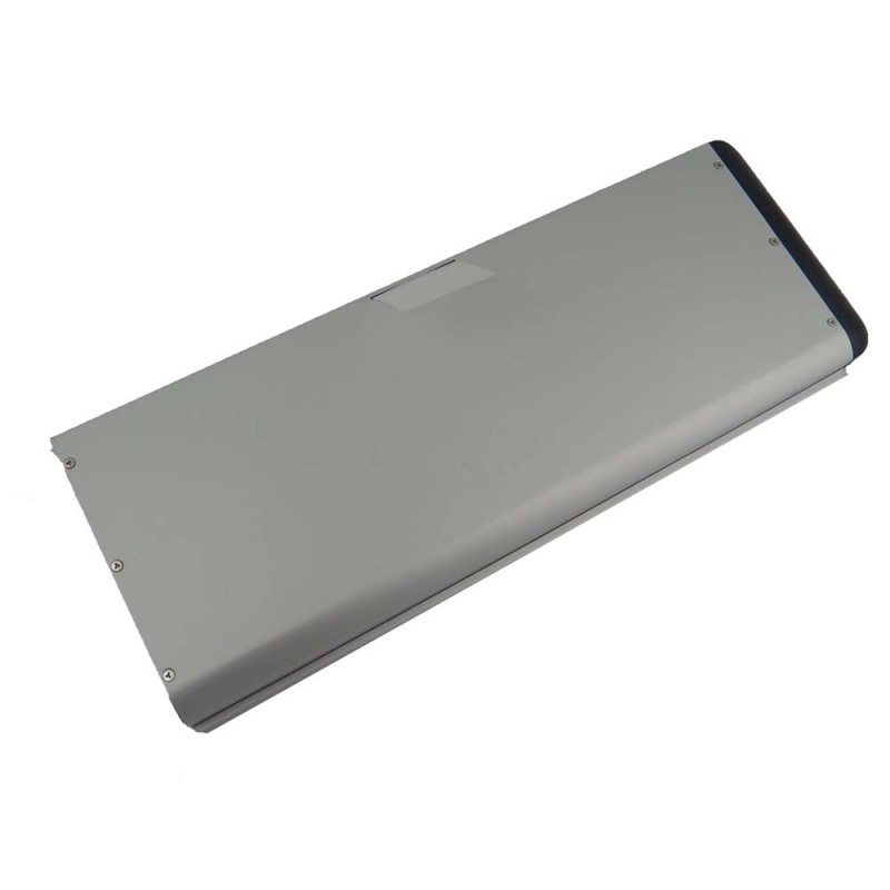 VHBW batéria Apple Macbook 13'' Aluminium Unibody 2008 A1280 5000mAh