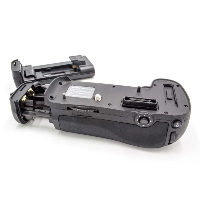 Battery grip pre Nikon  MB-D12 D800, D800E, D810